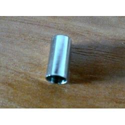 Casing fastening. Ø 5mm. reinforced.