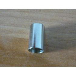 Casing fastening. Ø 6mm. reinforced.