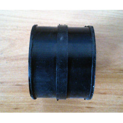 Rubber bonding cylinder carburetor Dellorto.