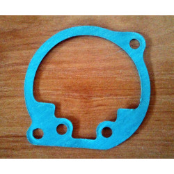 Amal carburetor Gasket 600-900 without chicle pilot.
