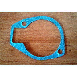 Gasket carburetor IRZ Model 20 and 24 E.C.