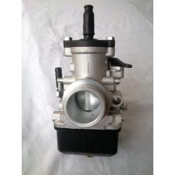 DellOrto carburetor PHBH 28 BS