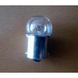 Lamp Bilux 6V10W.