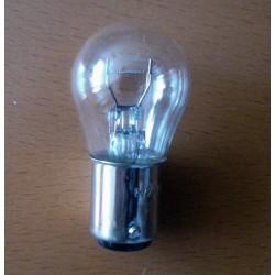 Lamp Bilux 6V21/5W.