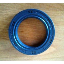 Seal DL 35X52X10