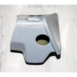 Caja filtro de aire Bultaco Sherpa 159.