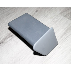 Caja de herramientas Bultaco Mercurio.