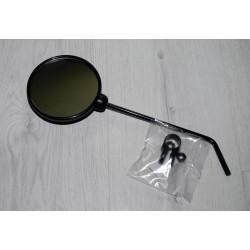 Mirror standard 108 mm