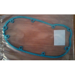 Clutch cover gasket Montesa.