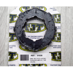 Clutch discs for Frontera - Pursang - Astro - TTS.