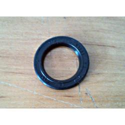 Gasket ring 17X25X3