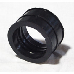 Rubber bonding cylinder carburetor Bing.