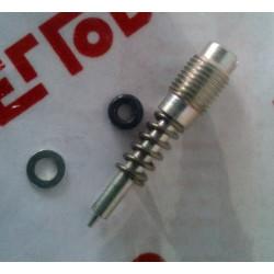 Kit mixture adjustment screw PHBH / PHBE.