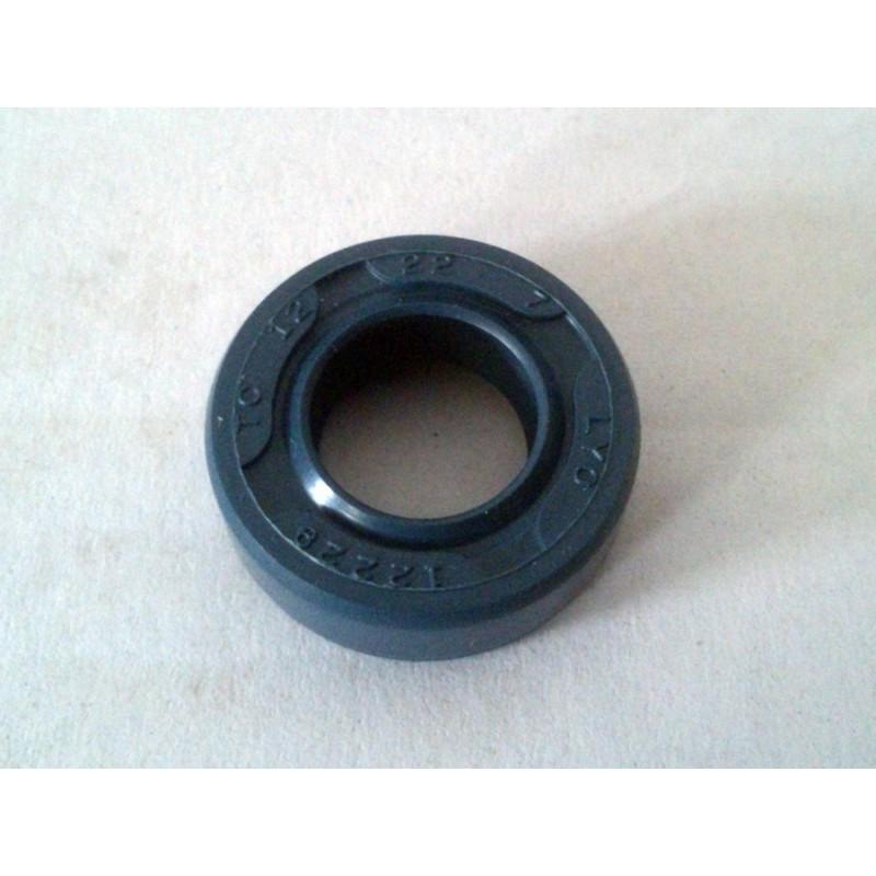 Seal DL 12X22X7