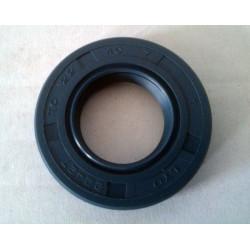 Seal DL 22X40X7