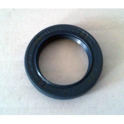 Seal DL 28X40X7