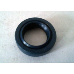 Seal DL 15X22X6