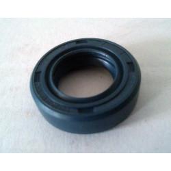 Seal DL 15X26X7