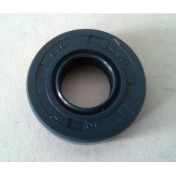 Seal DL 14X30X7