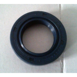 Seal DL 25X40X9