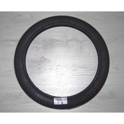 "Neumático H-02. 2.50-19"" Reforzado 41L TT."