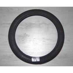 "Tire H-02. 2.50-19 ""41L Reinforced TT."