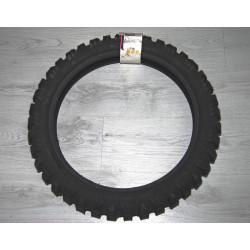 """Tire E-09. 110/80-18 """"58P TT (3.50-18"""")"""