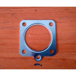 Montesa cylinder head Gasket.