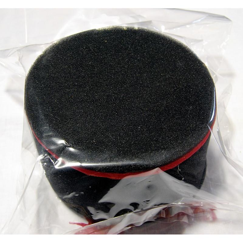Air filter Montesa Cappra / Enduro.