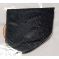 Air filter Montesa Cota 348 - 349.