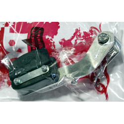 Secondary chain tensioner Montesa Cappra / Enduro.