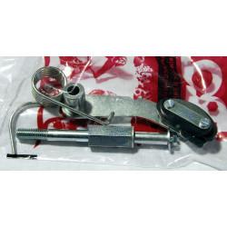 Secondary chain tensioner Montesa Cota 349.