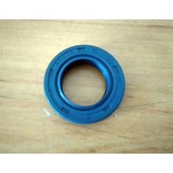 Seal DL 25X42X10