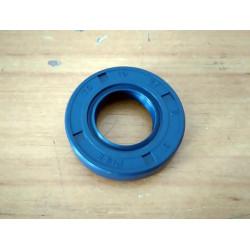 Seal DL 19X37X8