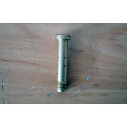 Sprayer carburetor Dellorto BZ-260.