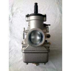 Carburador Dellorto PHBE 36 HS -6828-