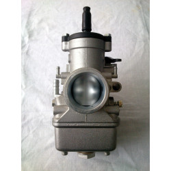 Dellorto Carburetor HS PHBE 36 -6828 -