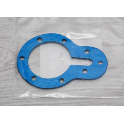 Grease seal cover gasket Ossa 125 - 150.