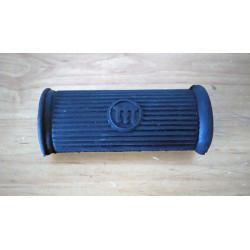 Footres rubber for Montesa Impala.