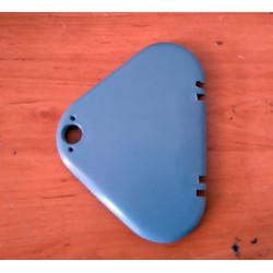 Plastic lid toolbox Montesa Impala.