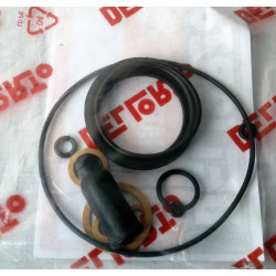 Gasket kit Carburetor Dellorto PHBH