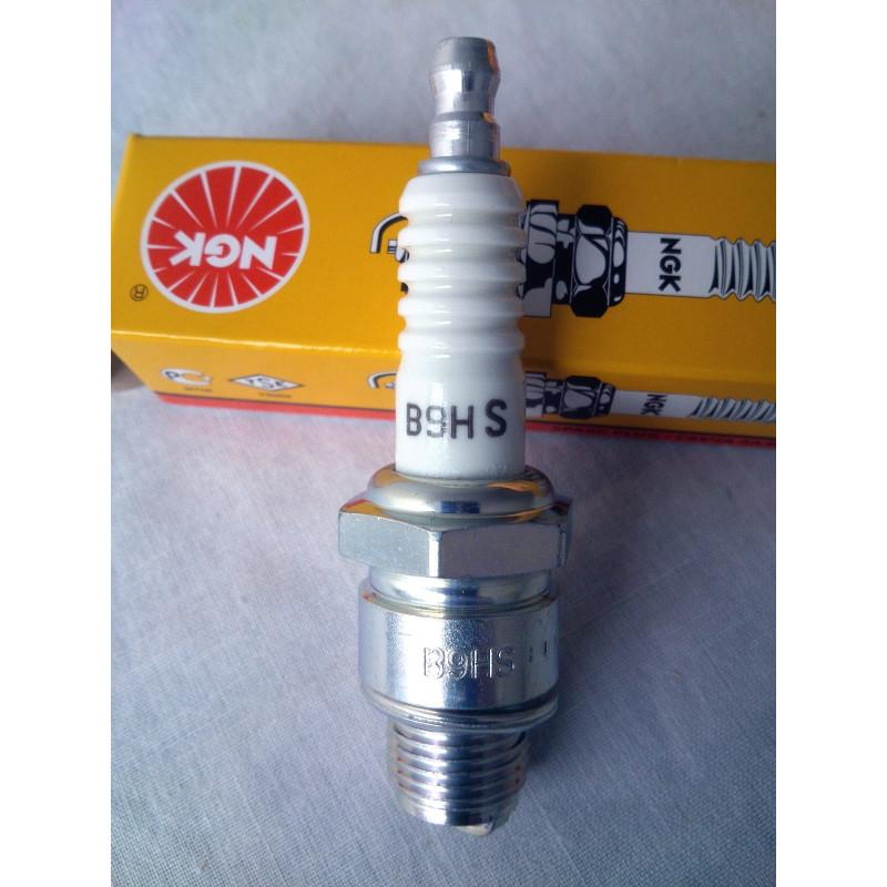 NGK Spark B9HS