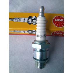 NGK Spark B10HS
