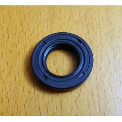 Seal DL 14X24X5.