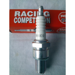 NGK Spark B10EG Racing