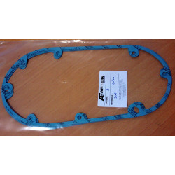 Clutch cover gasket Bultaco.