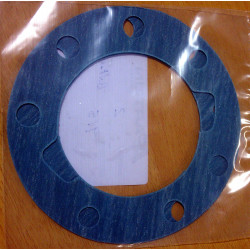 Junta de cilindro Bultaco Mercurio - Metralla - Tralla - Saturno.