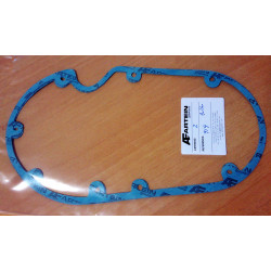 Clutch cover gasket Bultaco...