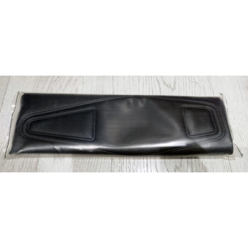 3YL-28358-00-00 TZ250 Yamaha TZ250 Fairing Bracket TZ250 Fairing Bracket TZ