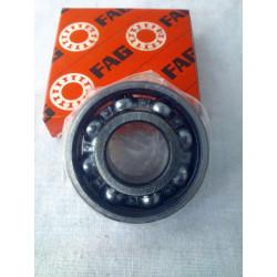 Rodamiento FAG 6202. C3